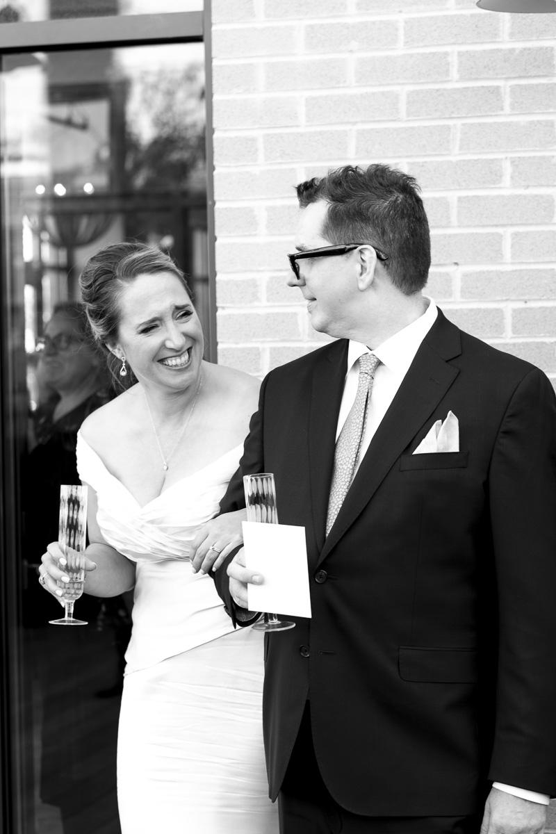 Austin_Texas_Wedding_Photographers_Bailey_Toksoz_58.jpg