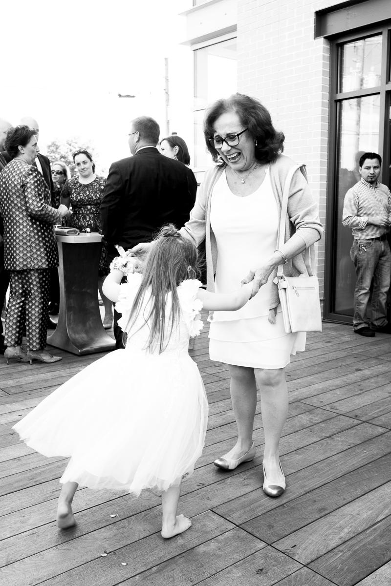 Austin_Texas_Wedding_Photographers_Bailey_Toksoz_46.jpg