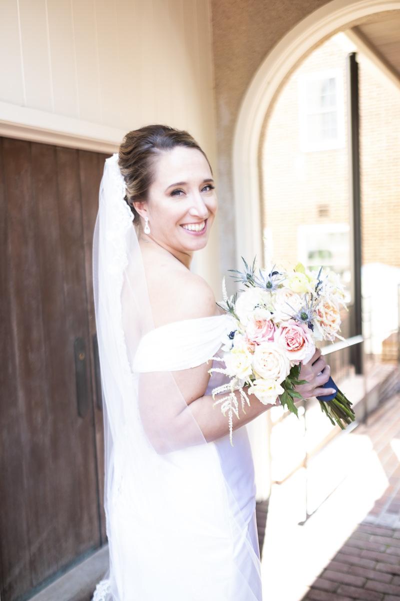 Austin_Texas_Wedding_Photographers_Bailey_Toksoz_32.jpg