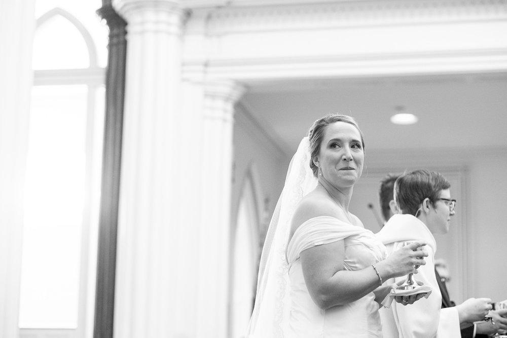 Austin_Texas_Wedding_Photographers_Bailey_Toksoz_22.jpg