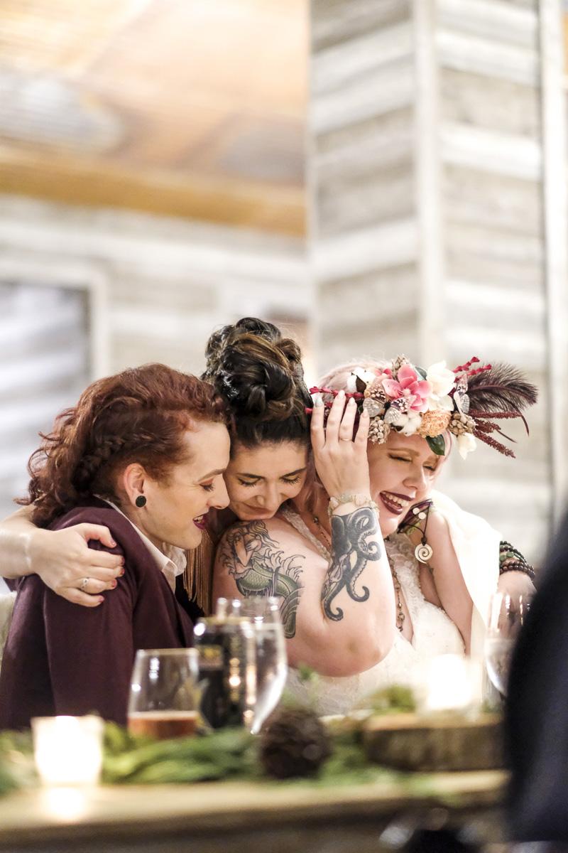 Austin_Texas_Wedding_Photographers_Bailey_Toksoz_101.jpg