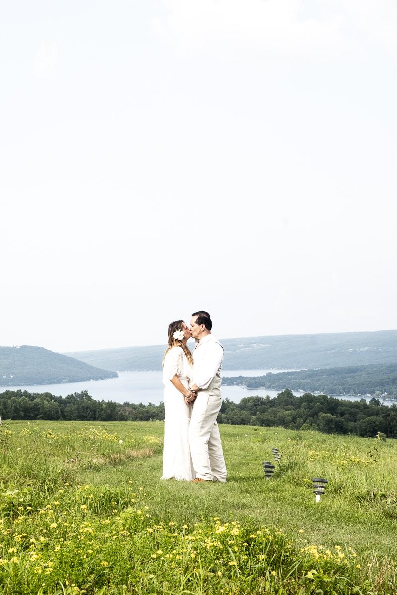 Bailey_Toksoz_Photography_Austin_Texas_Wedding60.jpg