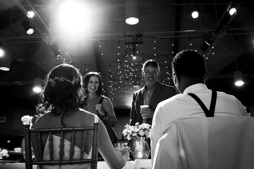 Austin_Texas_Wedding_Photographers_Bailey_Toksoz_90.jpg