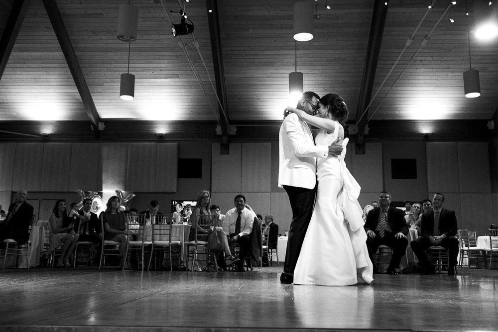 Austin_Texas_Wedding_Photographers_Bailey_Toksoz_89.jpg