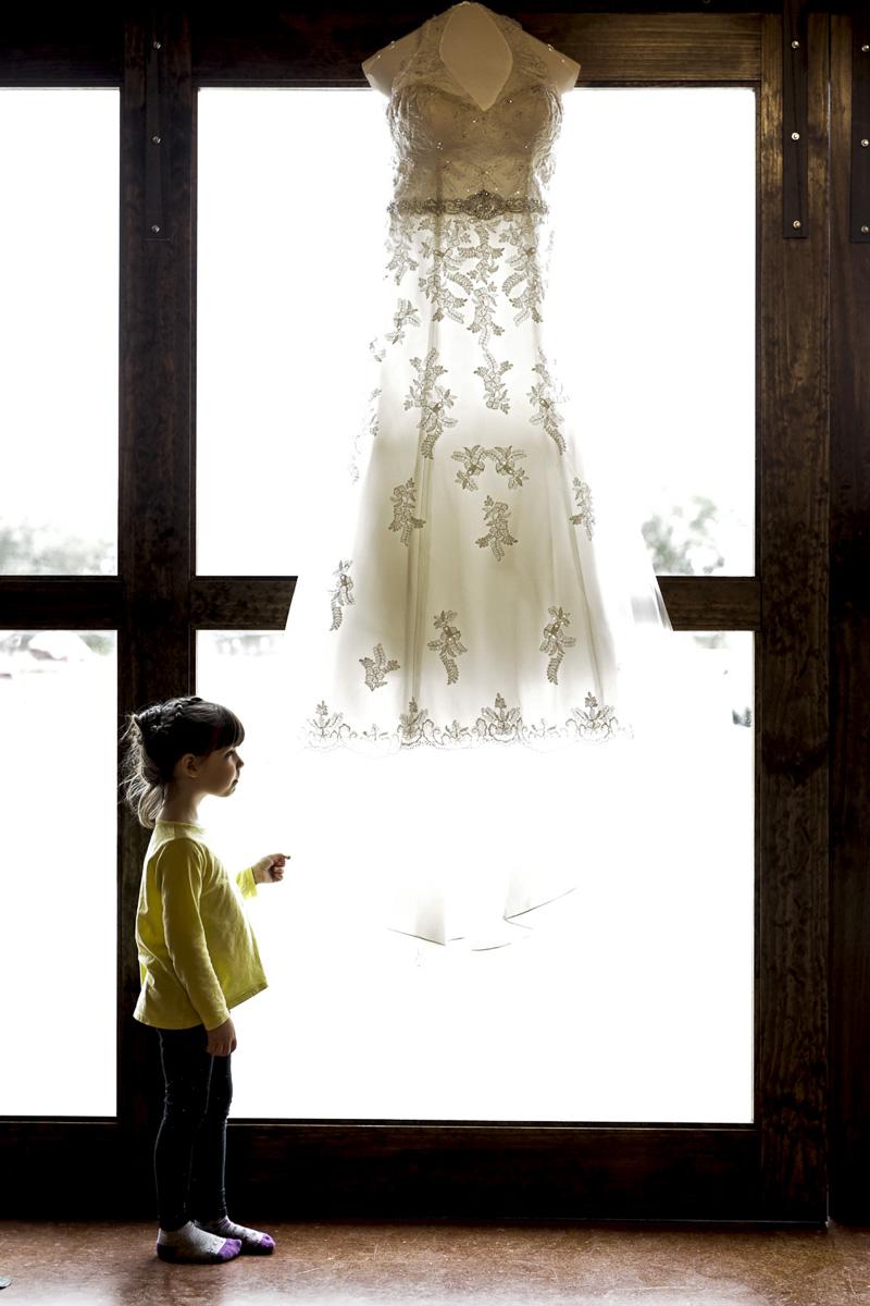 Austin_Texas_Wedding_Photographers_Bailey_Toksoz_93.jpg
