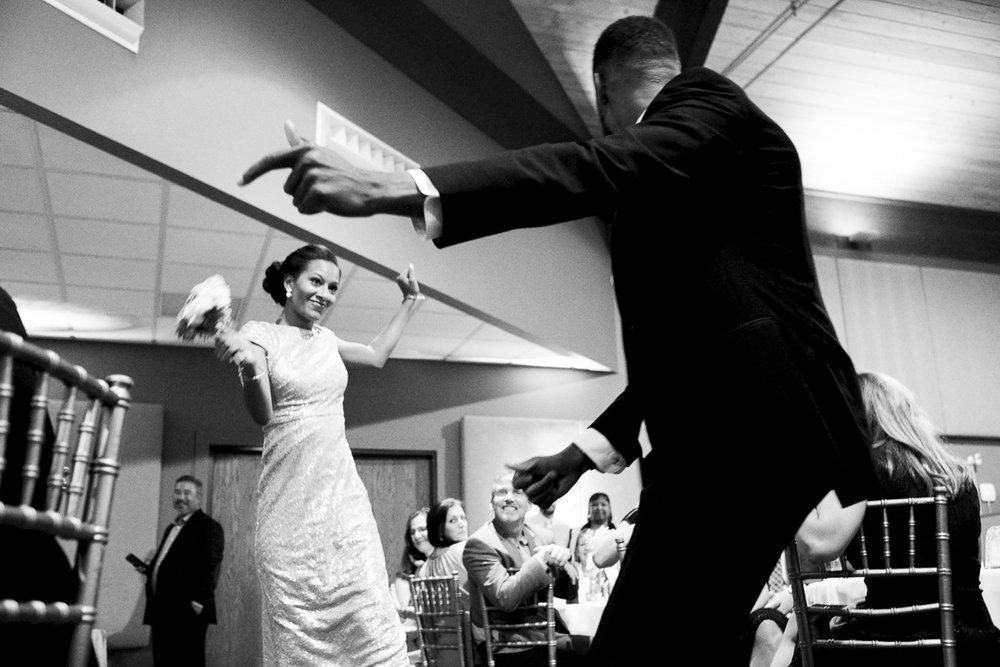 Austin_Texas_Wedding_Photographers_Bailey_Toksoz_88.jpg