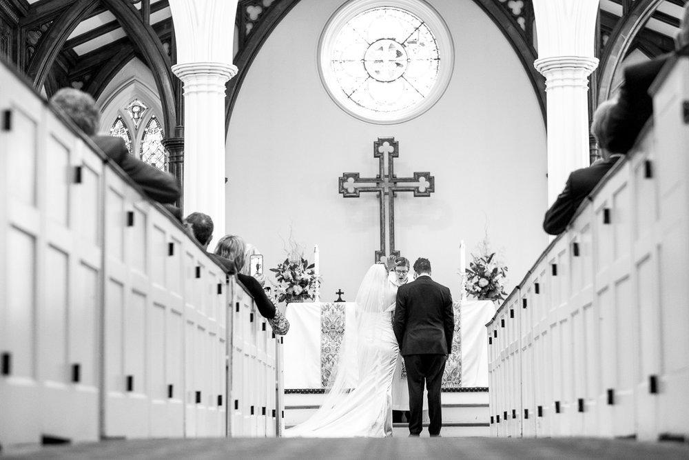 Austin_Texas_Wedding_Photographers_Bailey_Toksoz_19.jpg