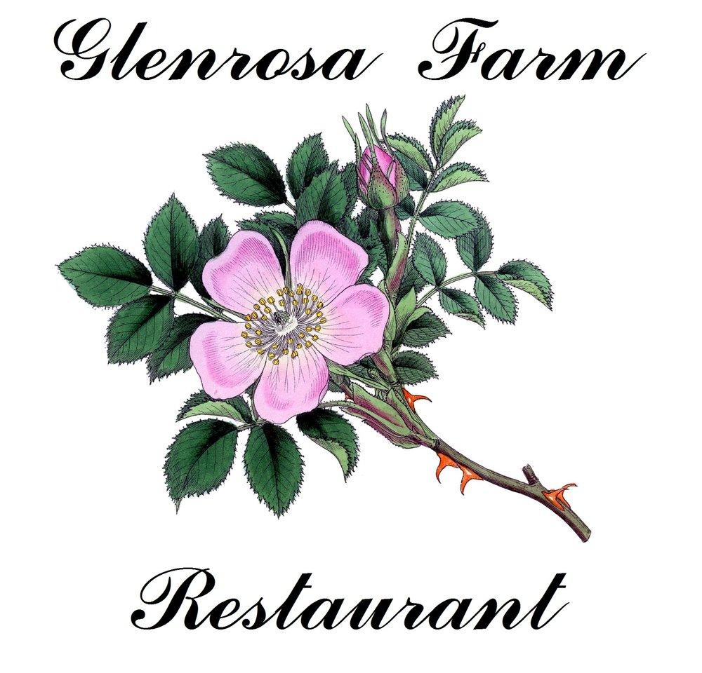 Glenrosa Logo.jpg