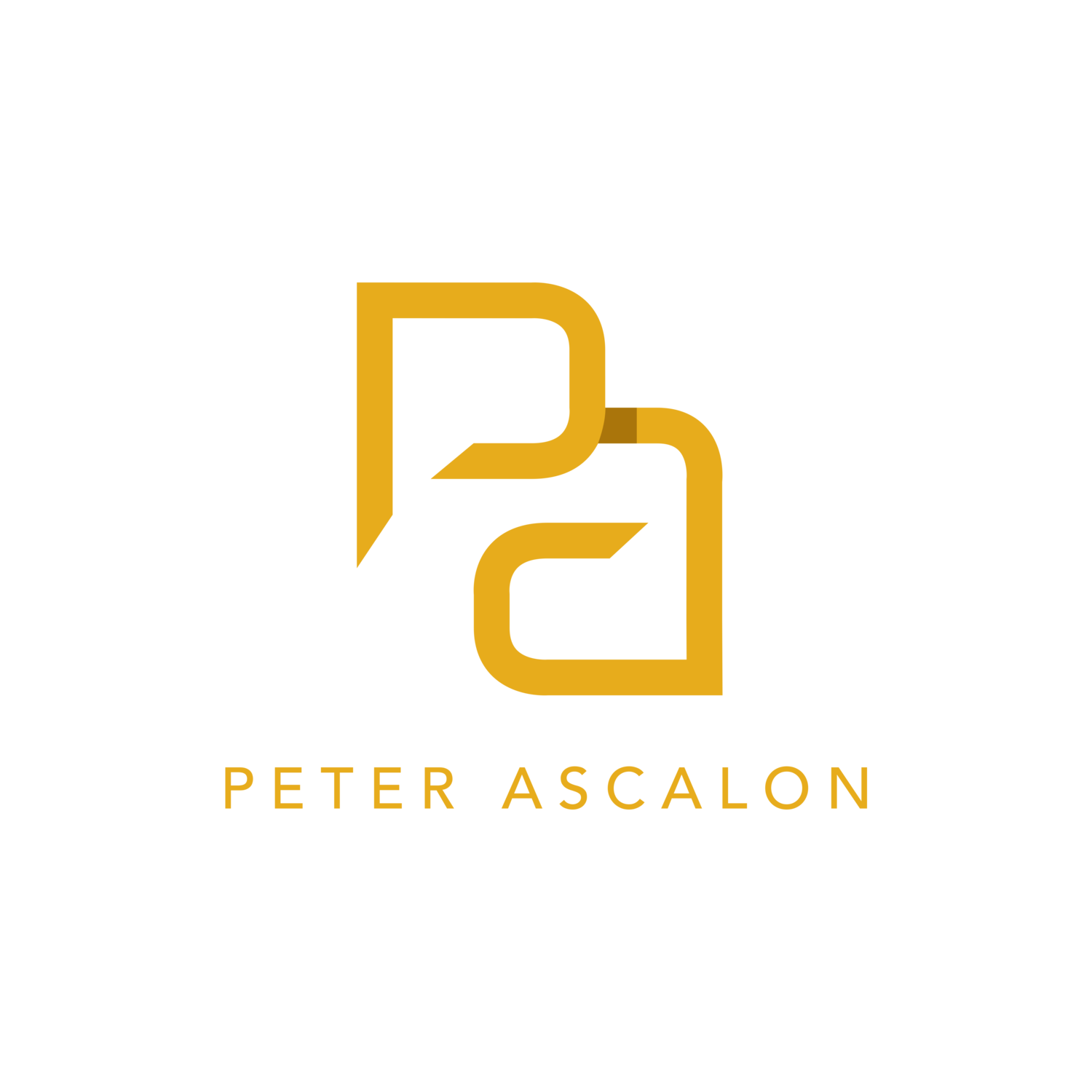 PETER ASCALON