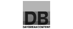 klanten_logos_daybreaker.png