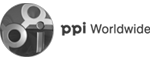 klanten_logos_ppi.png