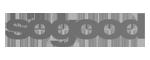klanten_logos_sogood.png