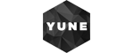 klanten_logos_yune.png