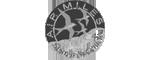 merk_logos_airmiles.png