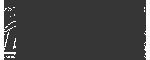 merk_logos_donduelle.png