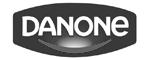 merk_logos_danone.png
