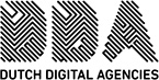 Logo-DDA-Black-mini.jpg
