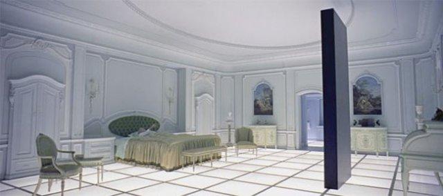 2001-monolith-bedroom.jpg