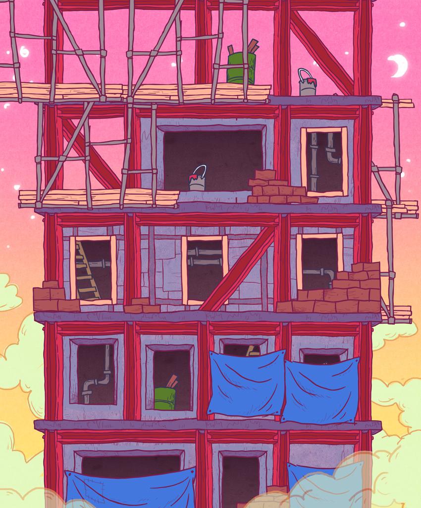 building3_assetmockup.jpg