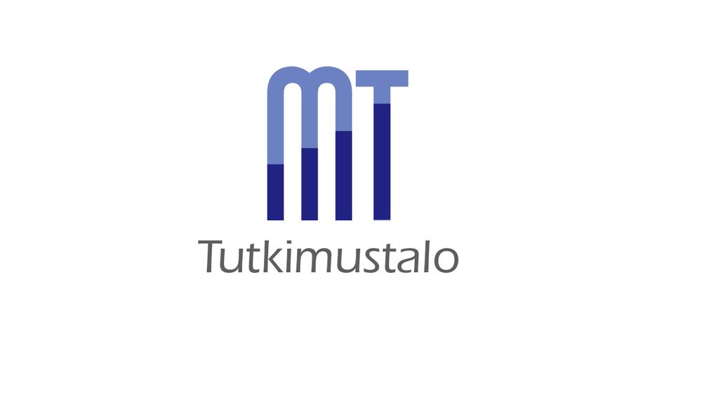 MT-tutkimustalo
