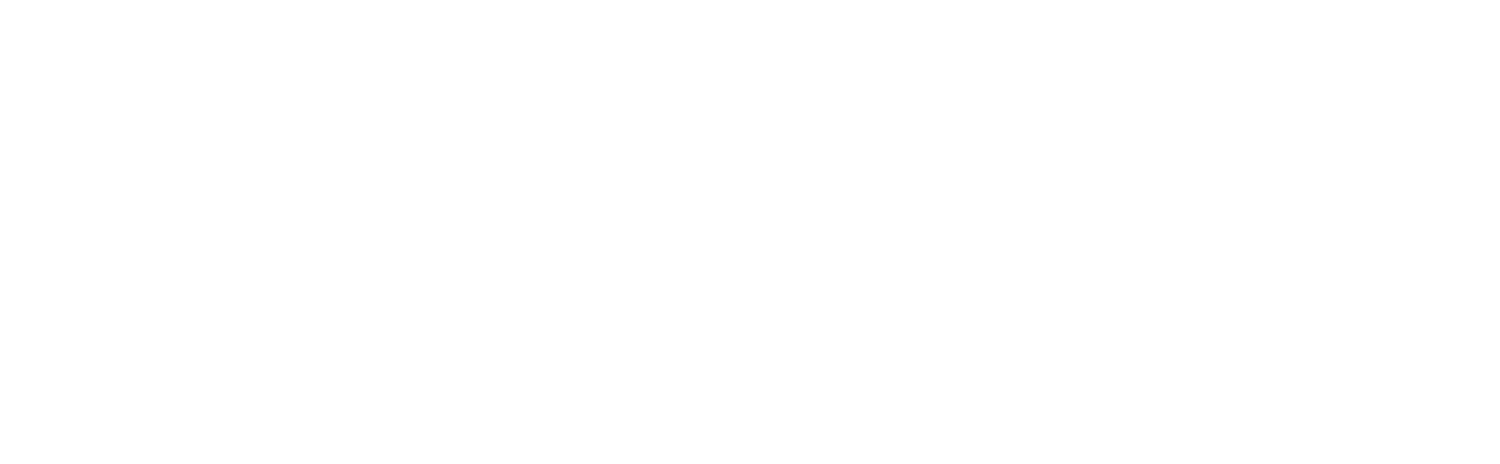 Royal Flux Dance Company