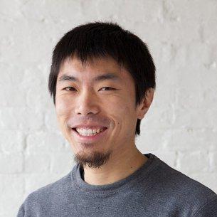 hao-chen-profile