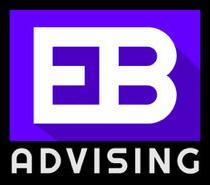 EB Advising