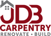 JDB Carpentry