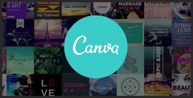 canva-homepage.jpg