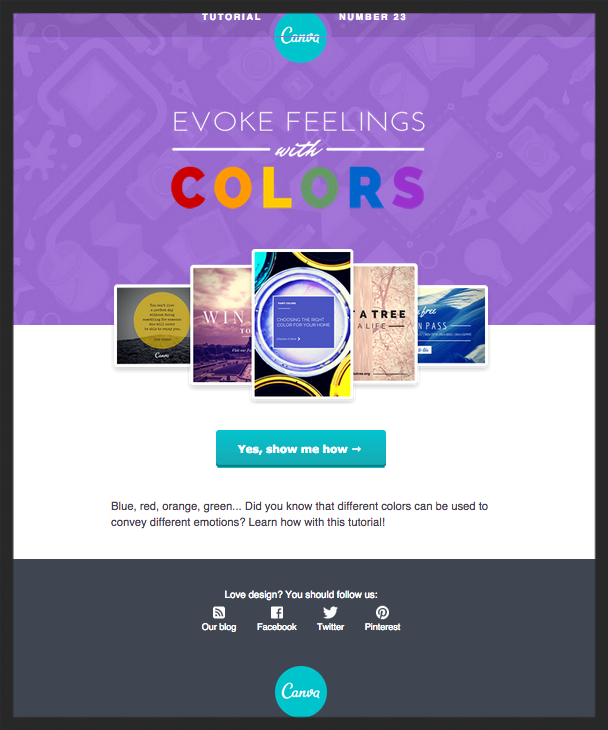 canva-email.png