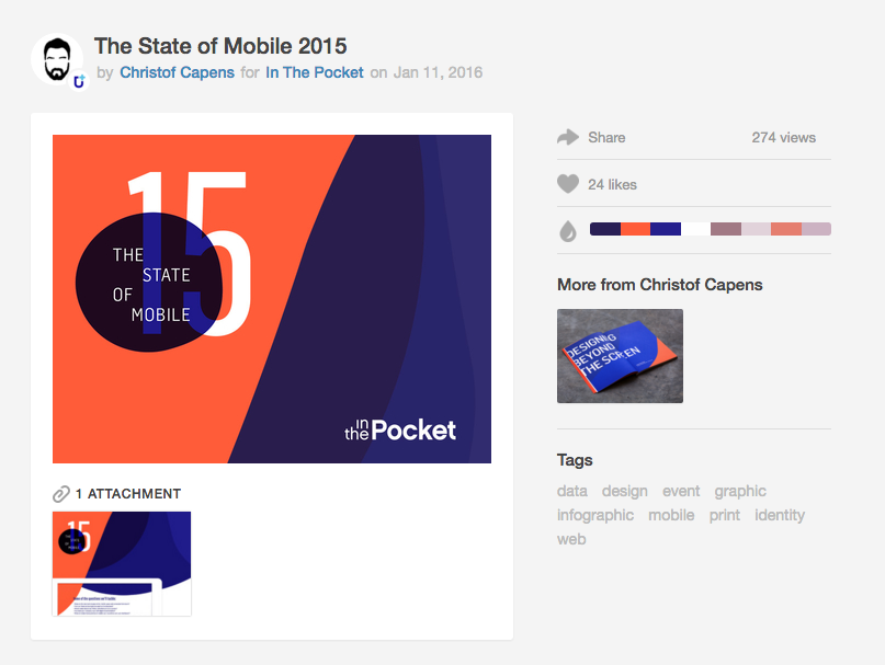 https://dribbble.com/shots/2449890-The-State-of-Mobile-2015