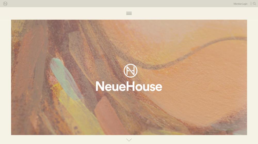 neuehouse-loudstory