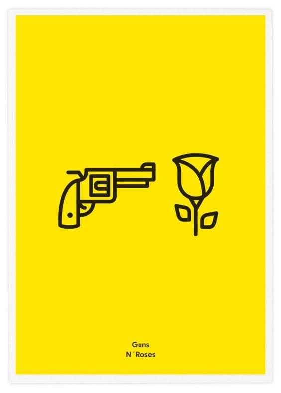 guns-and-roses-loudstory