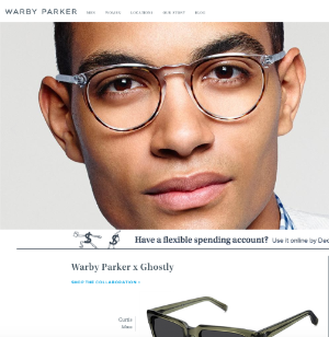 warby-parker.png