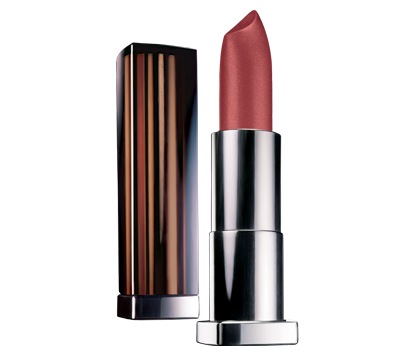 Maybelline - Color Sensational Lipcolor