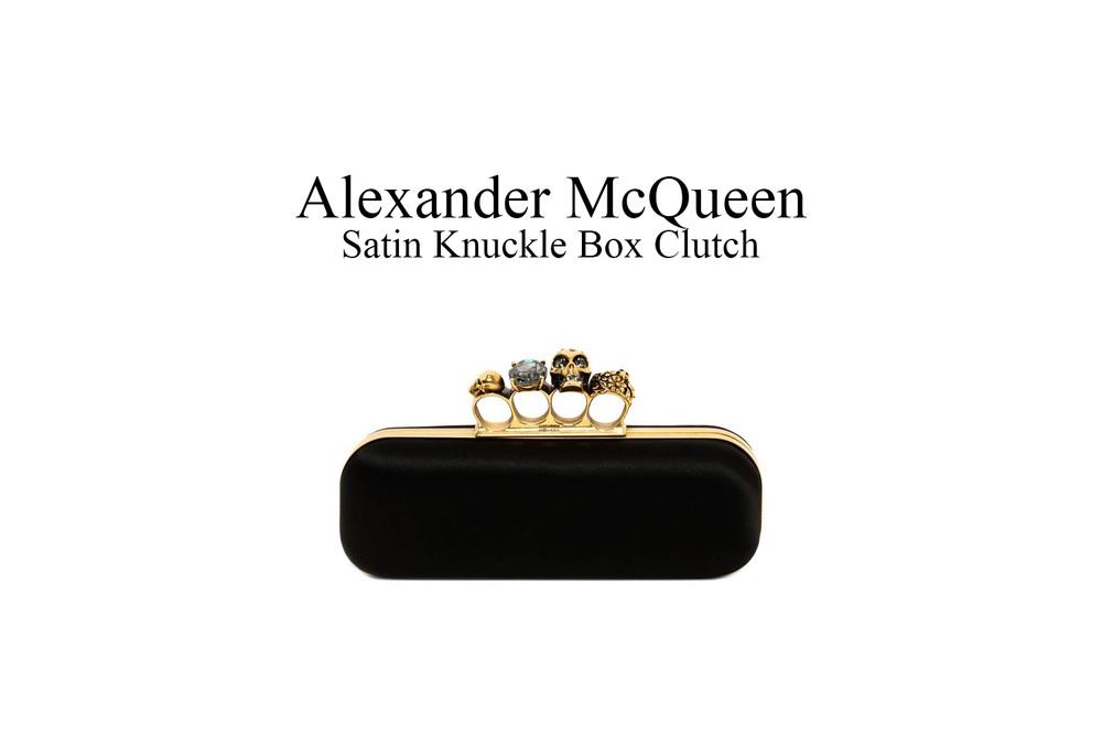 Alexander-McQueen.jpg
