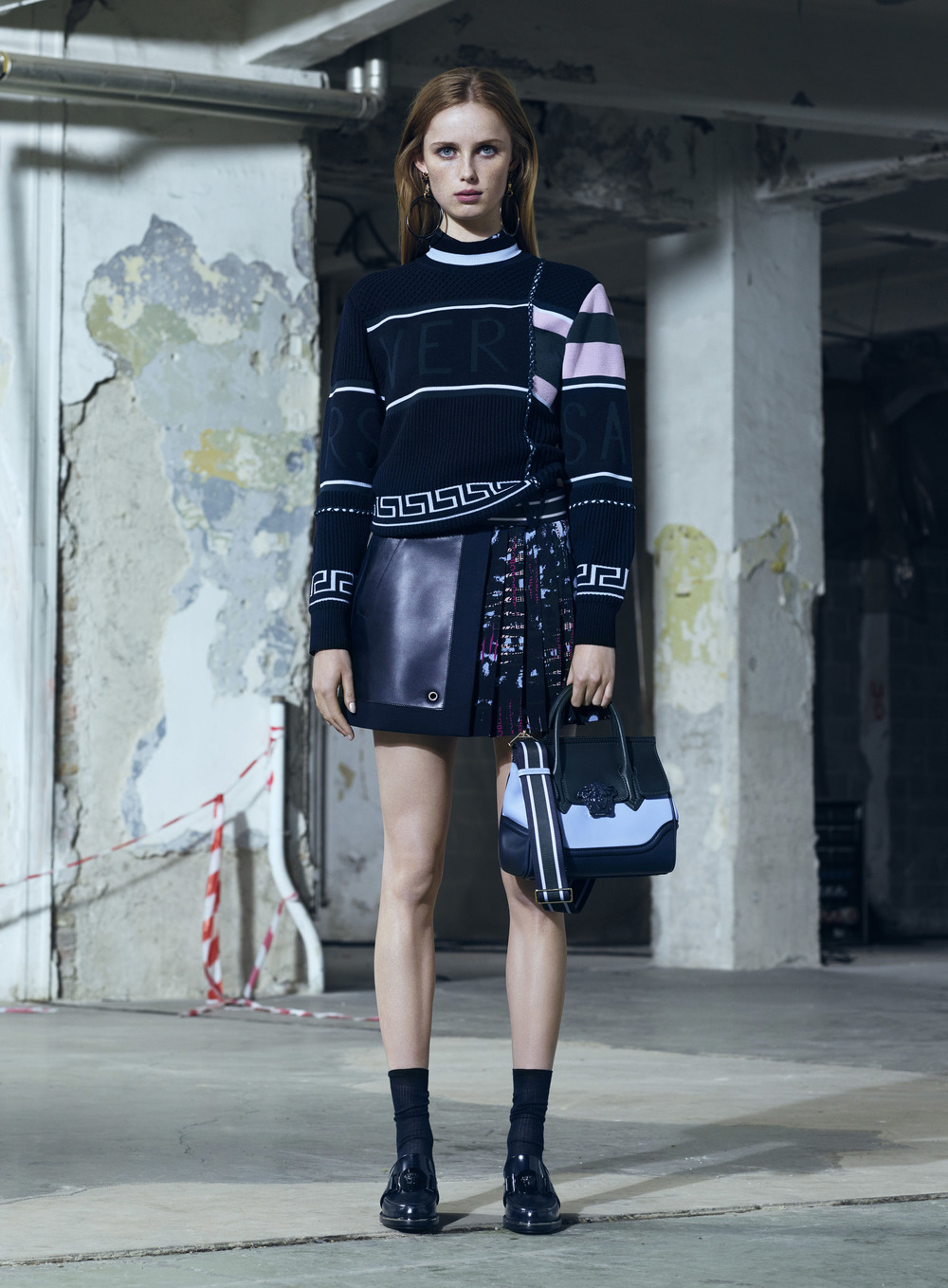 Versace Pre-Fall 16 Women's Look 5.jpg