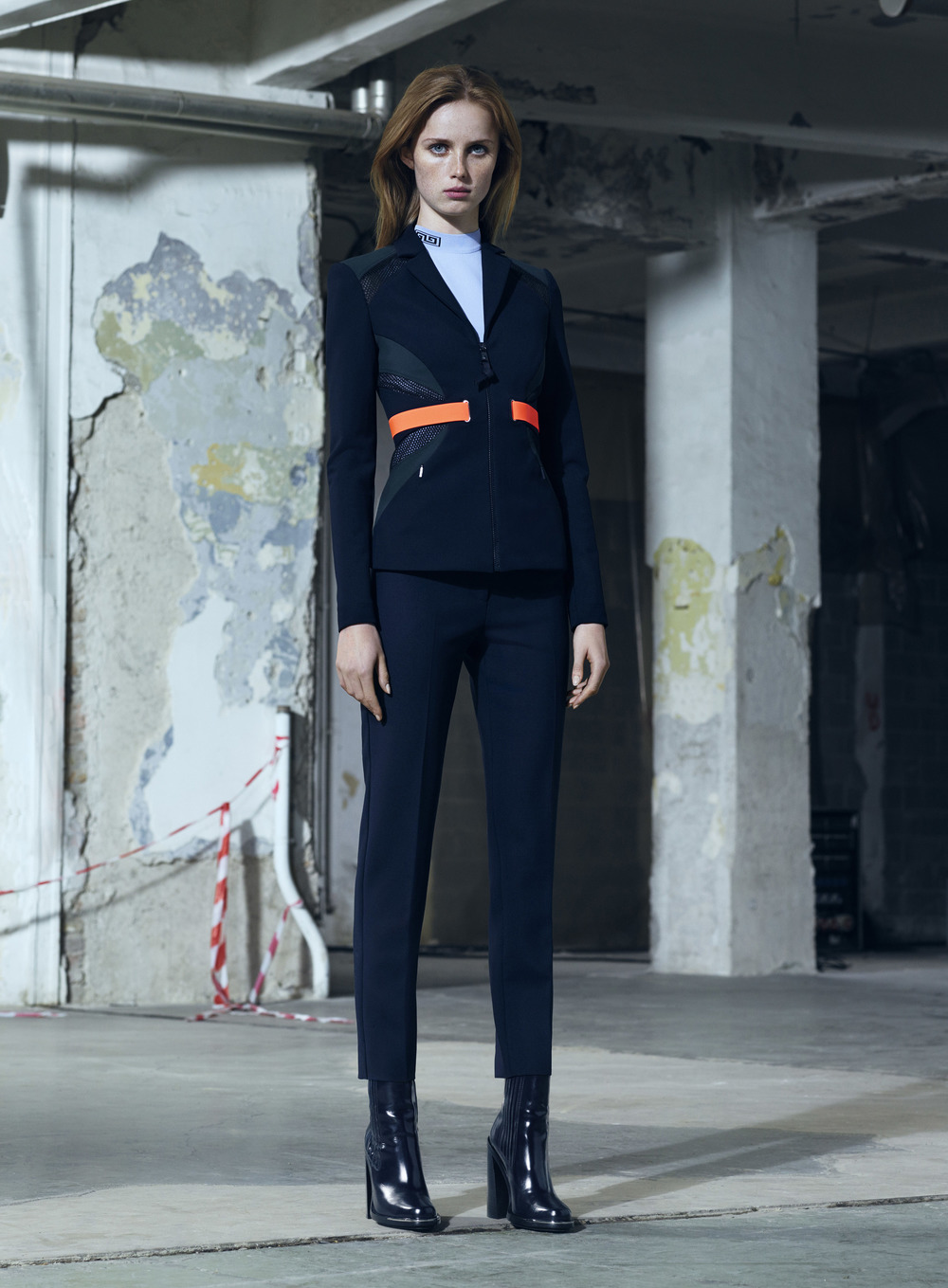 Versace Pre-Fall 16 Women's Look 10.jpg