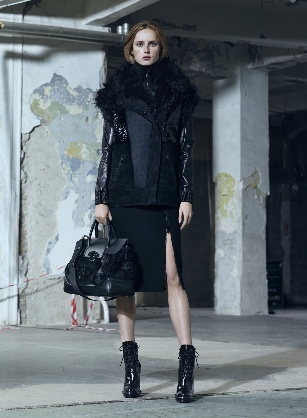 Versace Pre-Fall 16 Women's Look 15.jpg