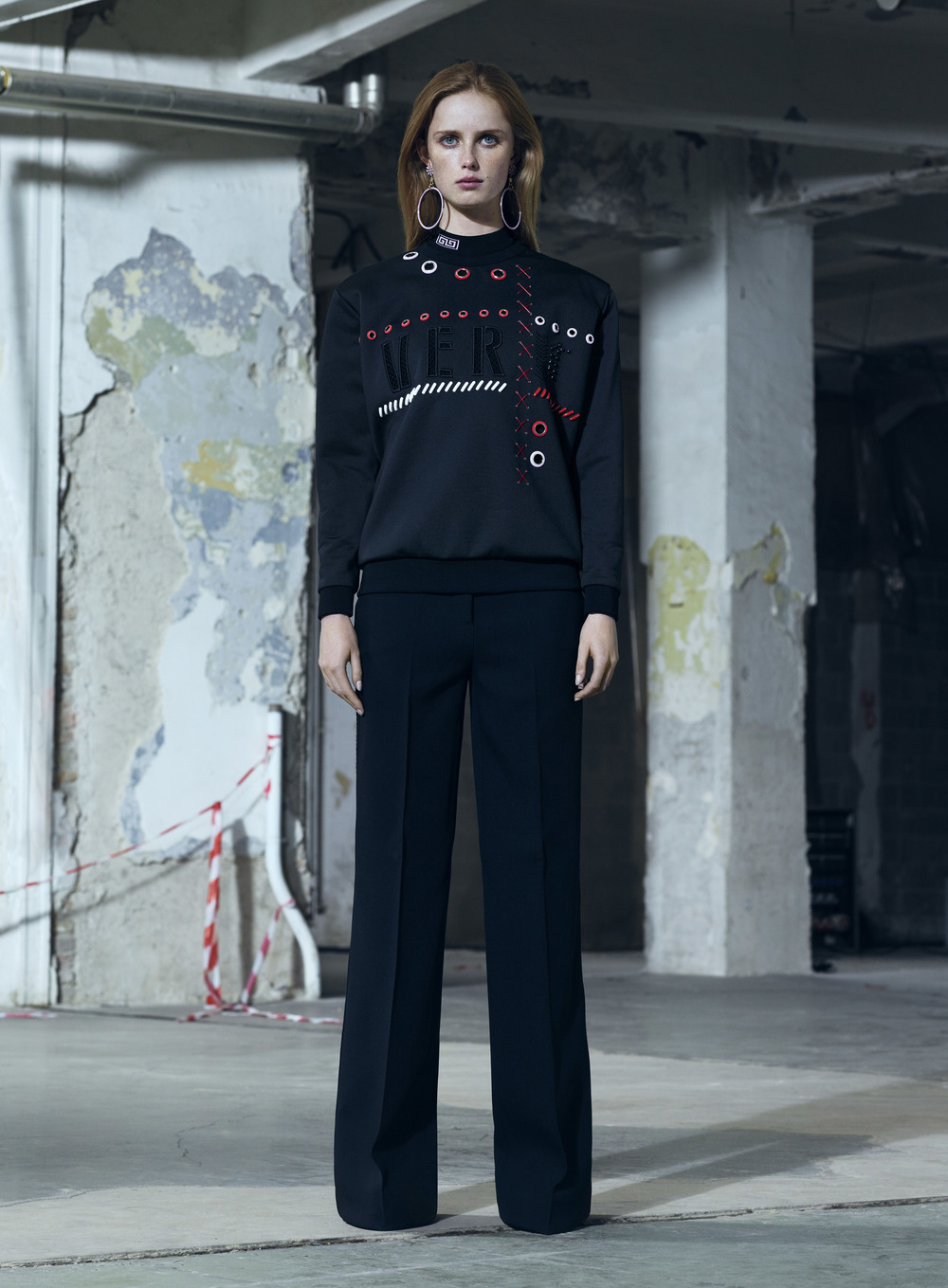 Versace Pre-Fall 16 Women's Look 17.jpg