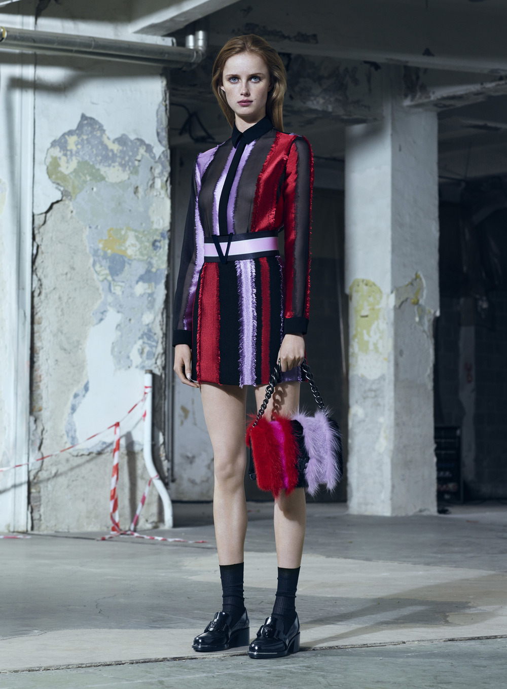 Versace Pre-Fall 16 Women's Look 22.jpg