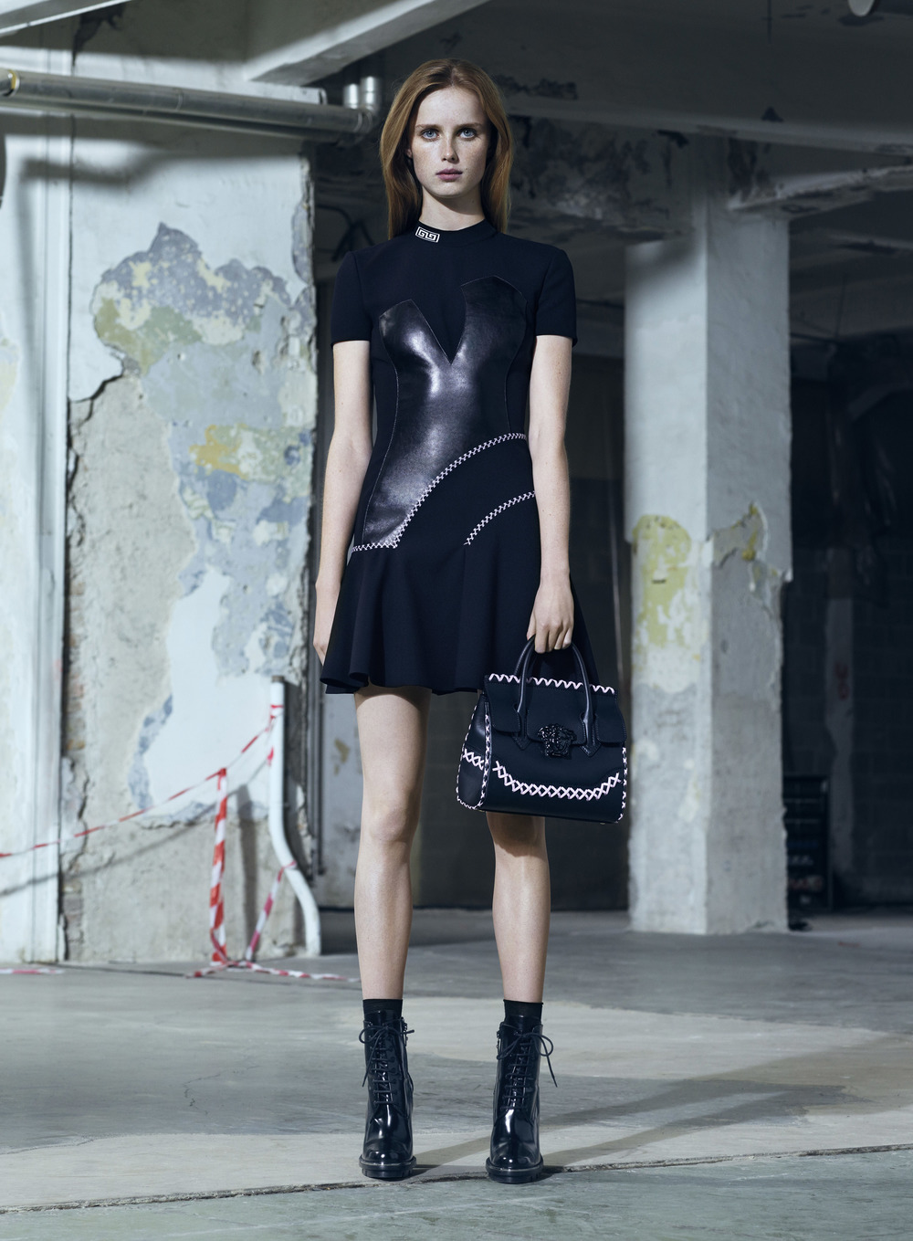 Versace Pre-Fall 16 Women's Look 24.jpg
