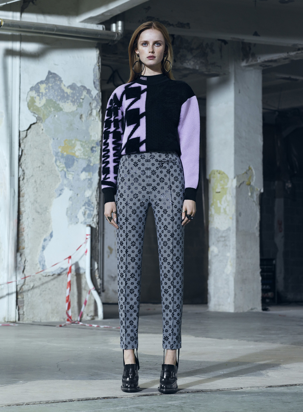 Versace Pre-Fall 16 Women's Look 25.jpg