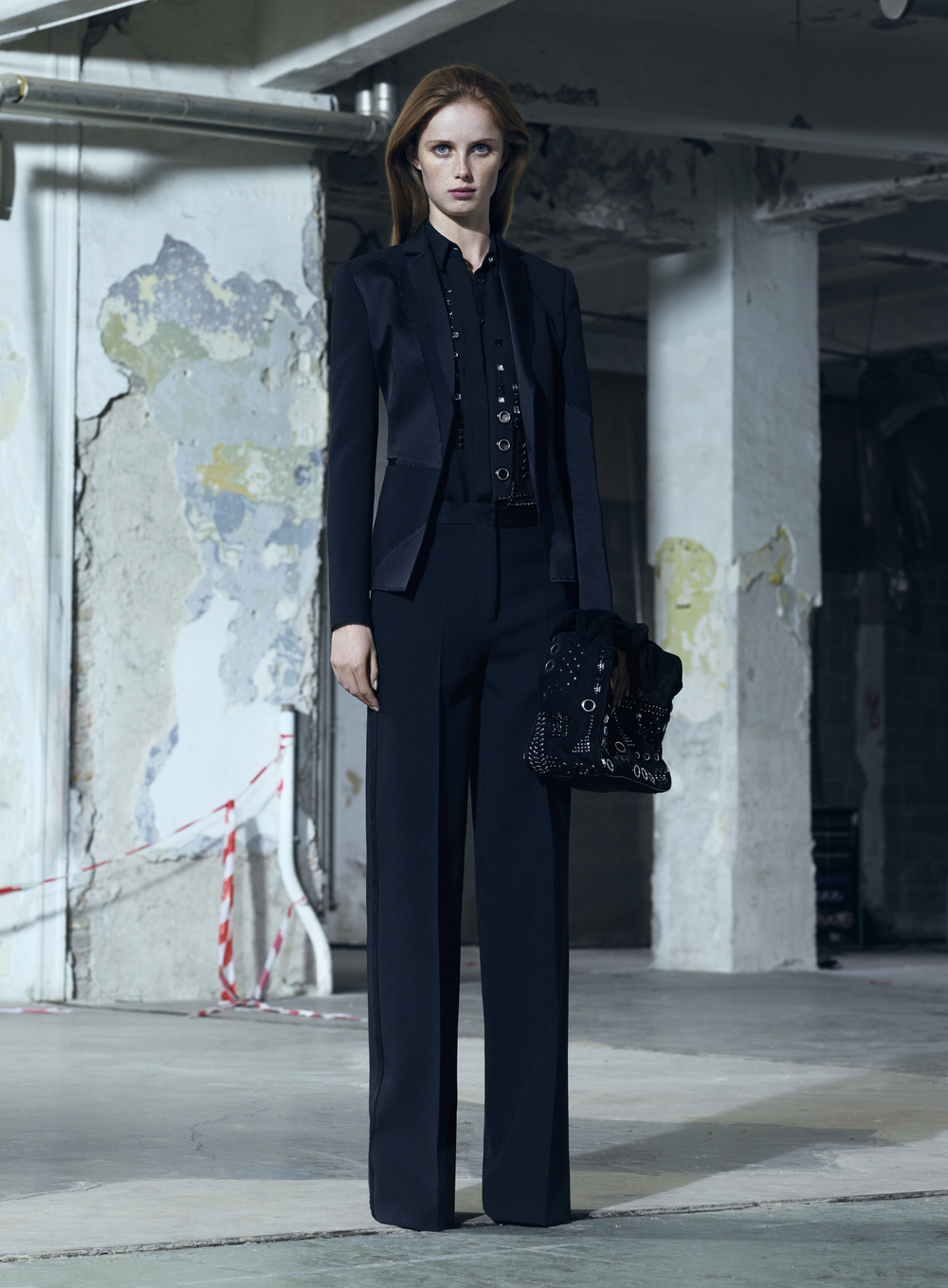 Versace Pre-Fall 16 Women's Look 36.jpg