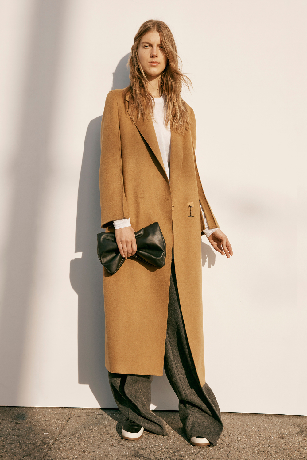 calvin-klein-collection-w-pre-fall16-lookbook_ph_thomas-giddings-02.jpg