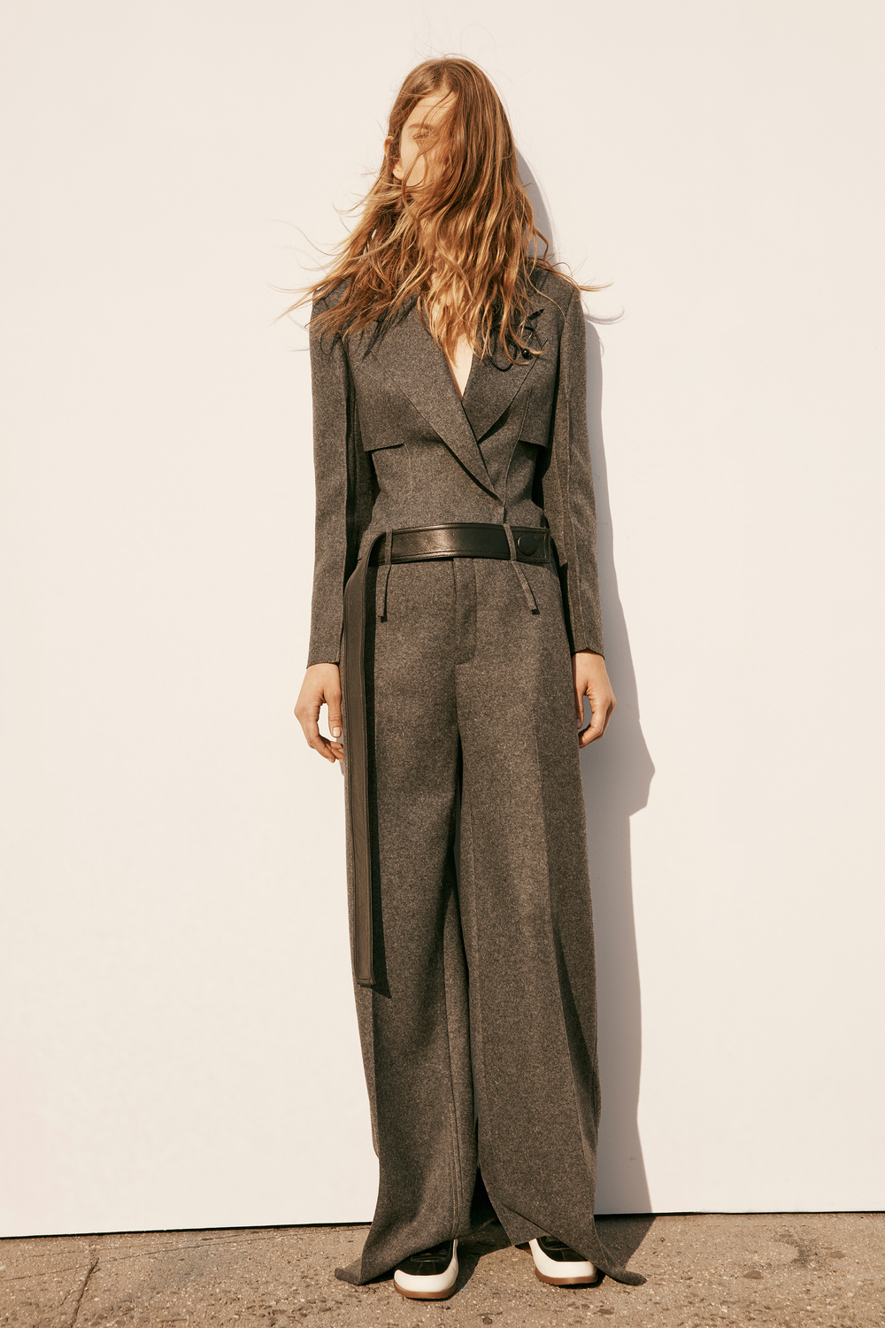 calvin-klein-collection-w-pre-fall16-lookbook_ph_thomas-giddings-03.jpg