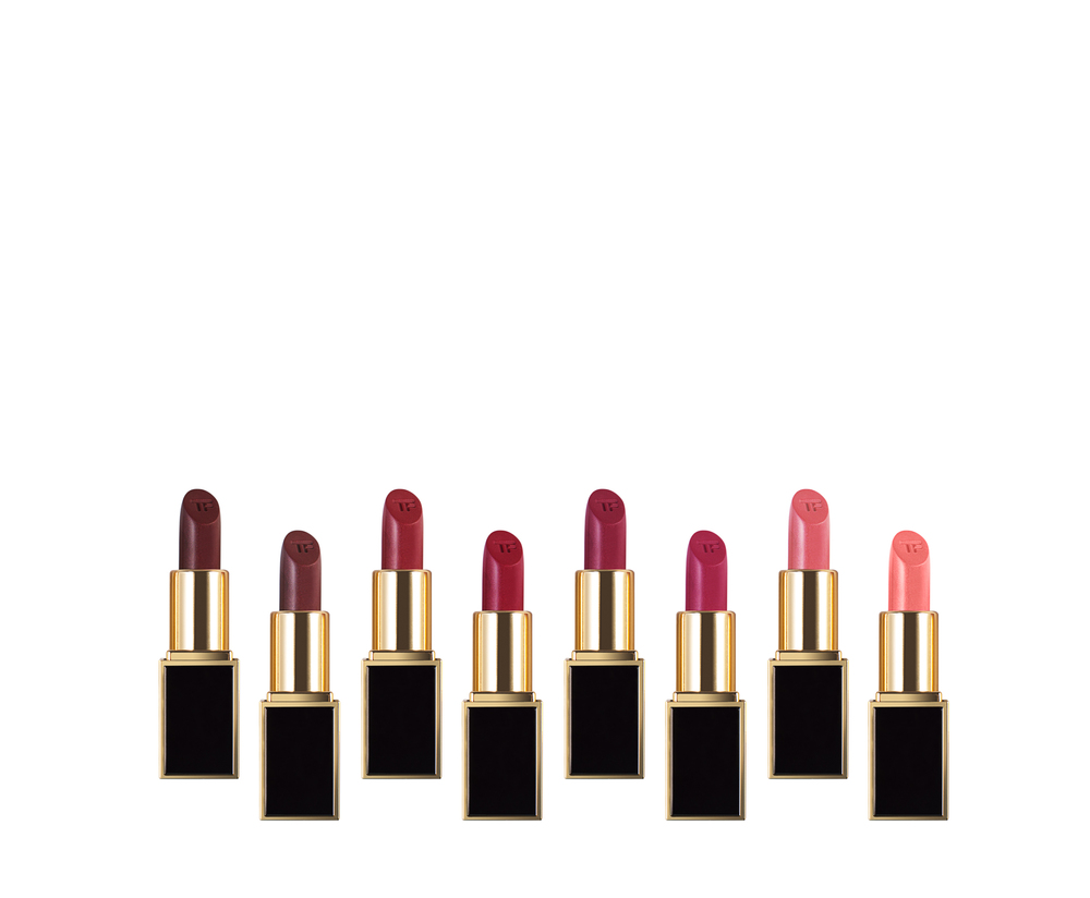 TOM FORD Lips & Boys 2015_Group Shot D.jpg