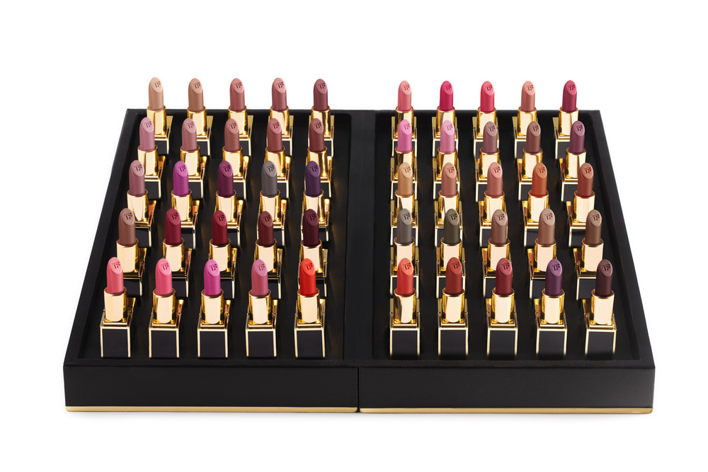 TOM FORD Lips & Boys 2015_Group Shot A.jpg