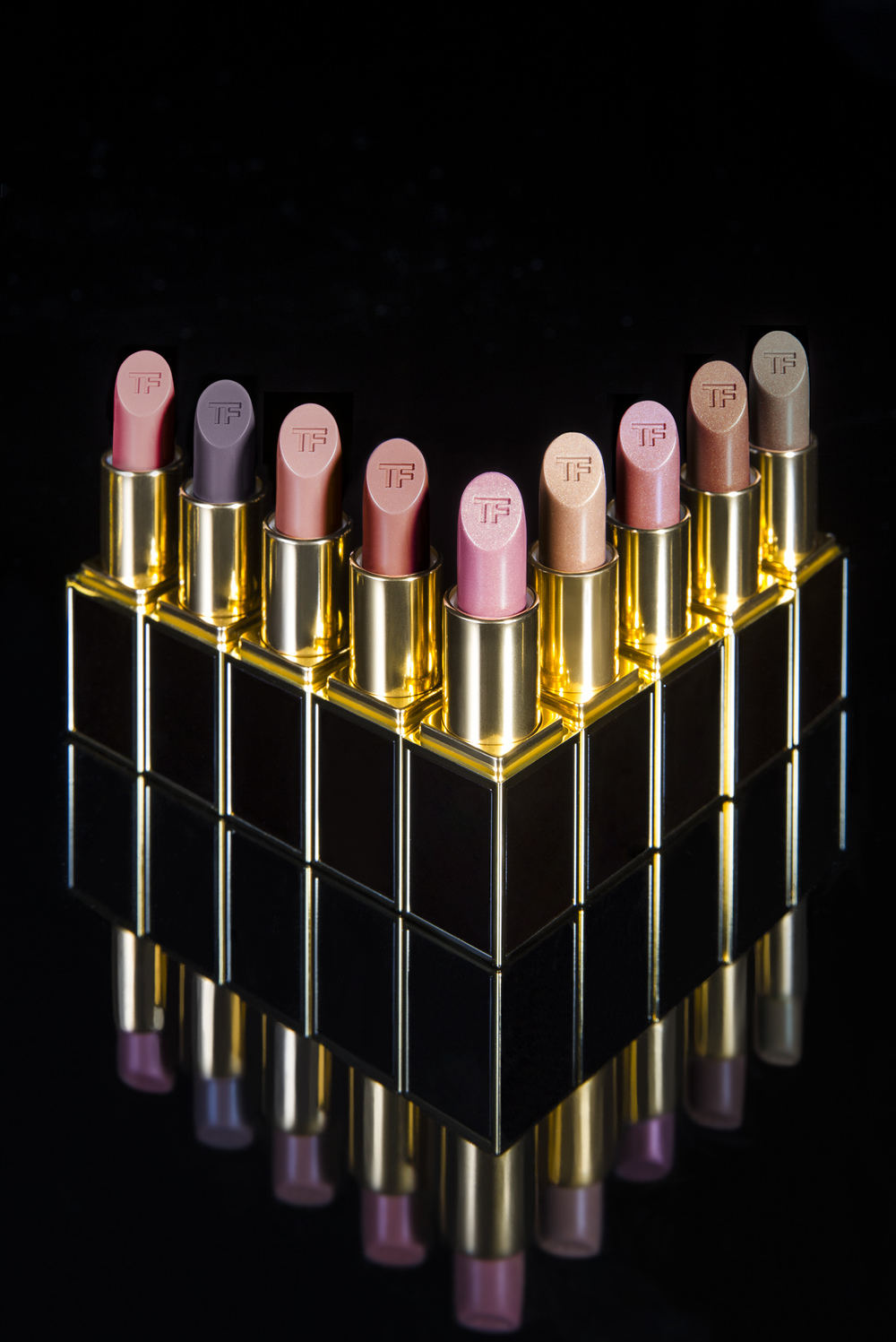 TOM FORD Lips & Boys 2015_Group Shot F.jpg