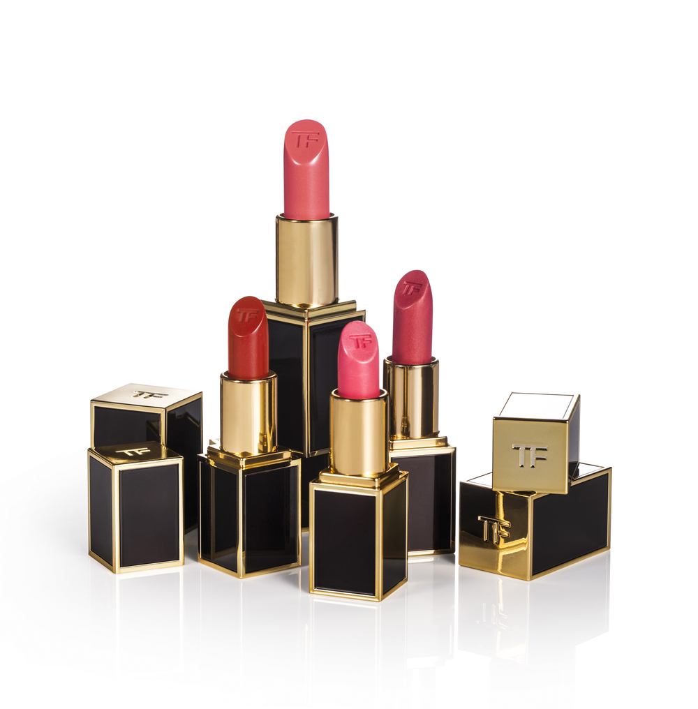 TOM FORD Lips & Boys 2015_Group Shot G.jpg